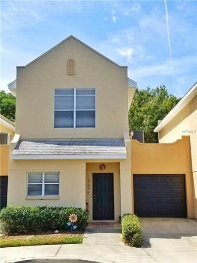 4704 Gurnet Court, Tampa, FL 33611 - MLS#: U8003750