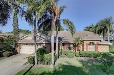 2696 McNair Drive, Palm Harbor, FL 34683 - MLS#: U8003766
