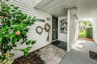 670 Haven Place, Tarpon Springs, FL 34689 - MLS#: U8003768