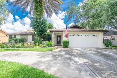 1723 82ND Avenue N, St Petersburg, FL 33702 - MLS#: U8003827