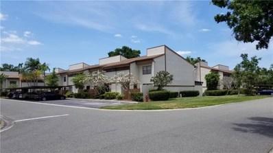 9209 Seminole Boulevard UNIT 158, Seminole, FL 33772 - MLS#: U8003896