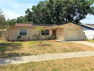 9084 108TH Ave N, Seminole, FL 33777 - MLS#: U8003921