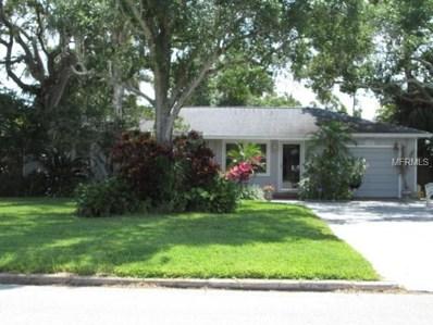 111 N Keystone Drive N, Clearwater, FL 33755 - MLS#: U8004151
