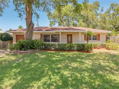 11325 59TH Terrace, Seminole, FL 33772 - MLS#: U8004169