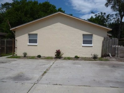 1723 S Washington Avenue, Clearwater, FL 33756 - MLS#: U8004200