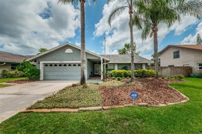 2830 Witley Avenue, Palm Harbor, FL 34685 - MLS#: U8004210