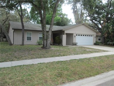 68 Harbor Oaks Circle, Safety Harbor, FL 34695 - MLS#: U8004225