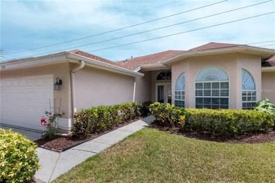 2348 Lilac Drive, Palm Harbor, FL 34683 - MLS#: U8004343