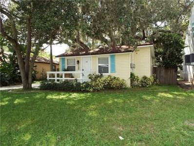 145 13TH Avenue N, Safety Harbor, FL 34695 - #: U8004344