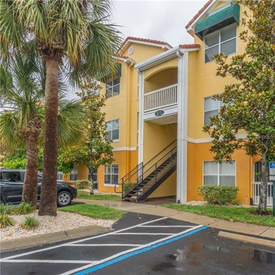 10764 70TH Avenue UNIT 6307, Seminole, FL 33772 - MLS#: U8004360
