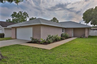 900 Evelyn Avenue, Clearwater, FL 33764 - MLS#: U8004362