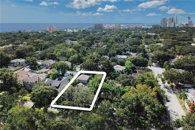 426 18TH Avenue NE, St Petersburg, FL 33704 - MLS#: U8004367