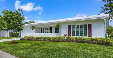 9035 40TH Street N, Pinellas Park, FL 33782 - MLS#: U8004470