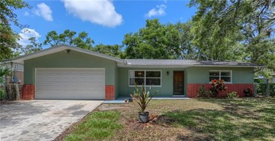 263 5TH Street NW, Largo, FL 33770 - MLS#: U8004478