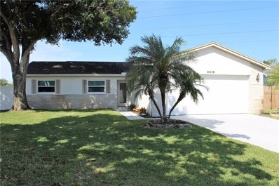 2513 Mulberry Drive S, Clearwater, FL 33761 - MLS#: U8004606