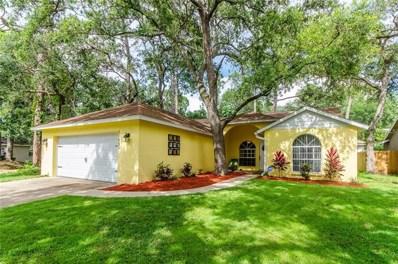 11983 68TH Street, Largo, FL 33773 - MLS#: U8004639