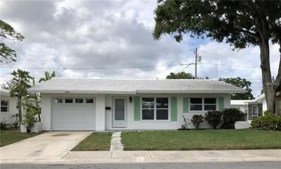 4335 93RD Terrace N, Pinellas Park, FL 33782 - MLS#: U8004672