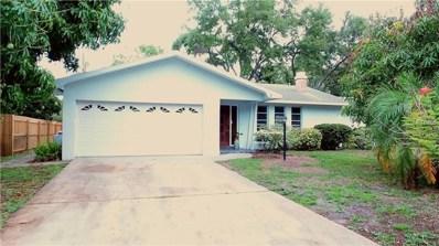 13421 100TH Avenue, Seminole, FL 33776 - MLS#: U8004673
