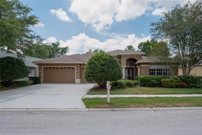 913 Wyngate Court, Safety Harbor, FL 34695 - MLS#: U8004695