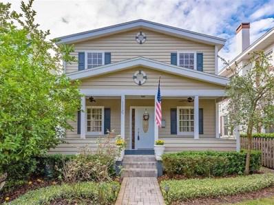 116 16TH Avenue NE, St Petersburg, FL 33704 - MLS#: U8004766