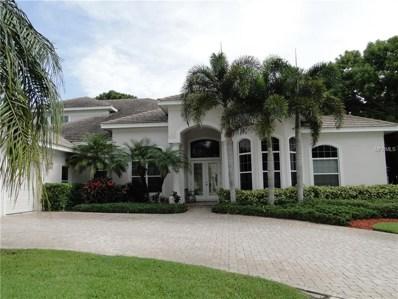 12702 Peloria Court, Seminole, FL 33778 - MLS#: U8004832