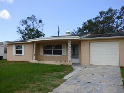 3403 Blayton Street, Holiday, FL 34690 - MLS#: U8004859