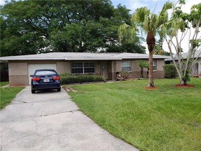 2658 Woodring Drive, Clearwater, FL 33759 - MLS#: U8005039
