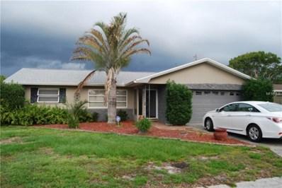 10369 112TH Street N, Largo, FL 33778 - MLS#: U8005141