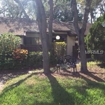 4040 Corkwood Court, Palm Harbor, FL 34684 - MLS#: U8005142