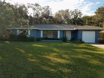 14626 Wildwood Drive, Largo, FL 33774 - MLS#: U8005153