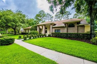 130 Woodglen Court, Oldsmar, FL 34677 - MLS#: U8005169