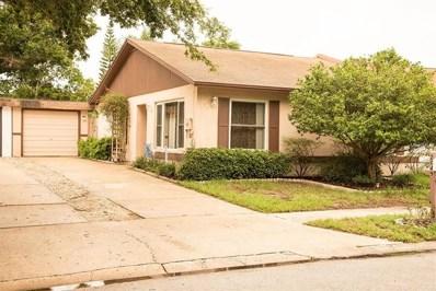 2049 Loma Linda Way S UNIT 3, Clearwater, FL 33763 - MLS#: U8005188