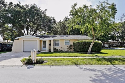 2131 Fulton Way, Largo, FL 33774 - MLS#: U8005293