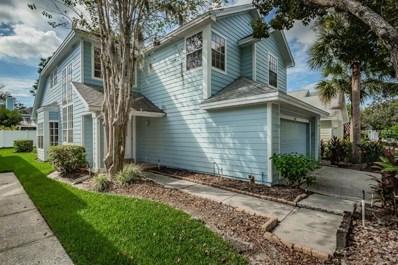 16017 Westerham Drive, Tampa, FL 33647 - MLS#: U8005403
