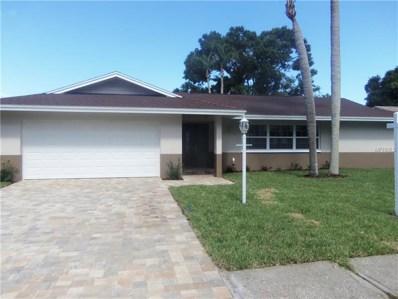 7498 131ST Street, Seminole, FL 33776 - MLS#: U8005418
