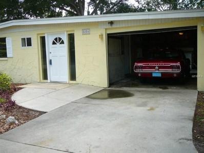8856 91ST Terrace, Seminole, FL 33777 - MLS#: U8005463