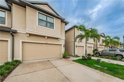 5110 Bay Isle Circle, Clearwater, FL 33760 - MLS#: U8005492
