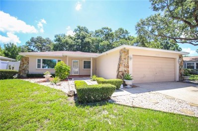 11151 62ND Street N, Pinellas Park, FL 33782 - MLS#: U8005508
