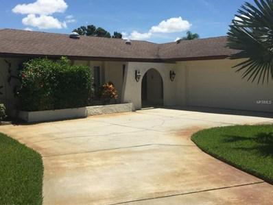 8679 Merrimoor Boulevard, Largo, FL 33777 - MLS#: U8005597