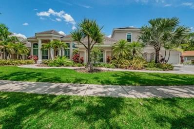 7270 Sawgrass Point Drive N, Pinellas Park, FL 33782 - MLS#: U8005608