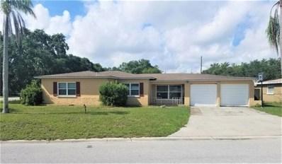 2002 S Belcher Road, Clearwater, FL 33764 - MLS#: U8005626