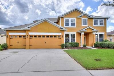 3520 Pawleys Loop S, Saint Cloud, FL 34769 - MLS#: U8005639