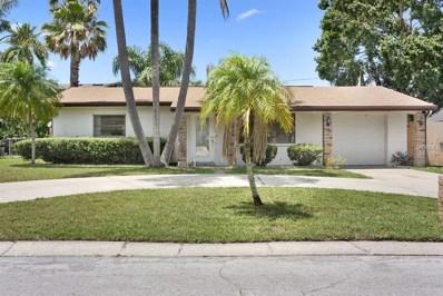 10425 127TH Place, Largo, FL 33773 - MLS#: U8005641