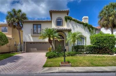 10620 Hatteras Drive, Tampa, FL 33615 - MLS#: U8005688