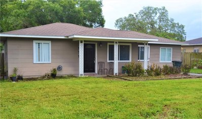 1529 Young Avenue, Clearwater, FL 33756 - MLS#: U8005704