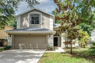 2006 Fishermens Bend, Palm Harbor, FL 34685 - MLS#: U8005753