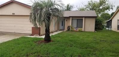 3220 Beaver Drive, Clearwater, FL 33761 - MLS#: U8005784
