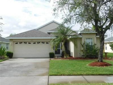 383 Tavernier Circle, Oldsmar, FL 34677 - MLS#: U8005830