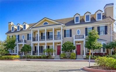 110 Commonwealth Court N, St Petersburg, FL 33716 - MLS#: U8005844