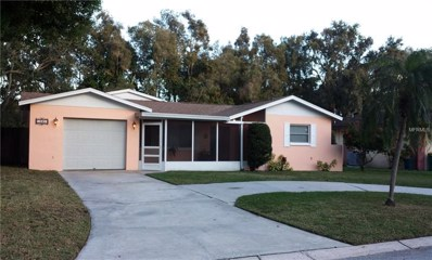 1921 Elliott Drive, Clearwater, FL 33763 - MLS#: U8005852